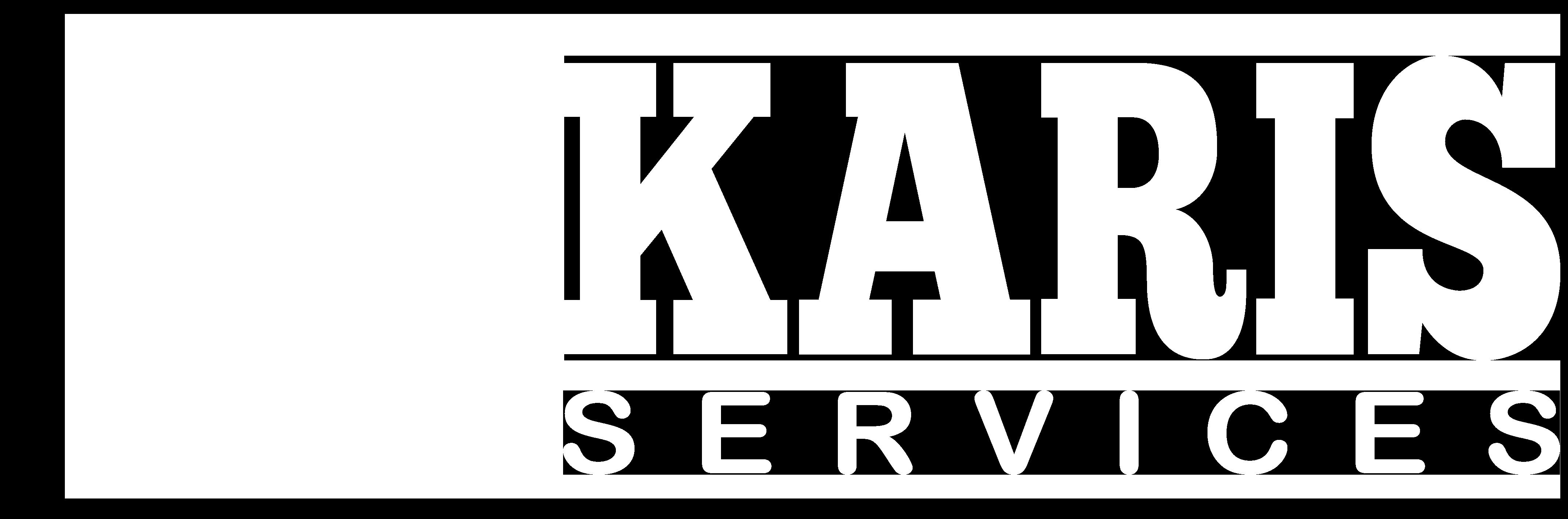 KARIS Services Logo