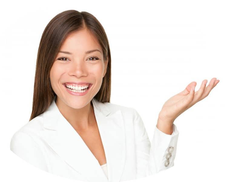 sales woman1 750x600 2