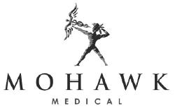 mohawk medical